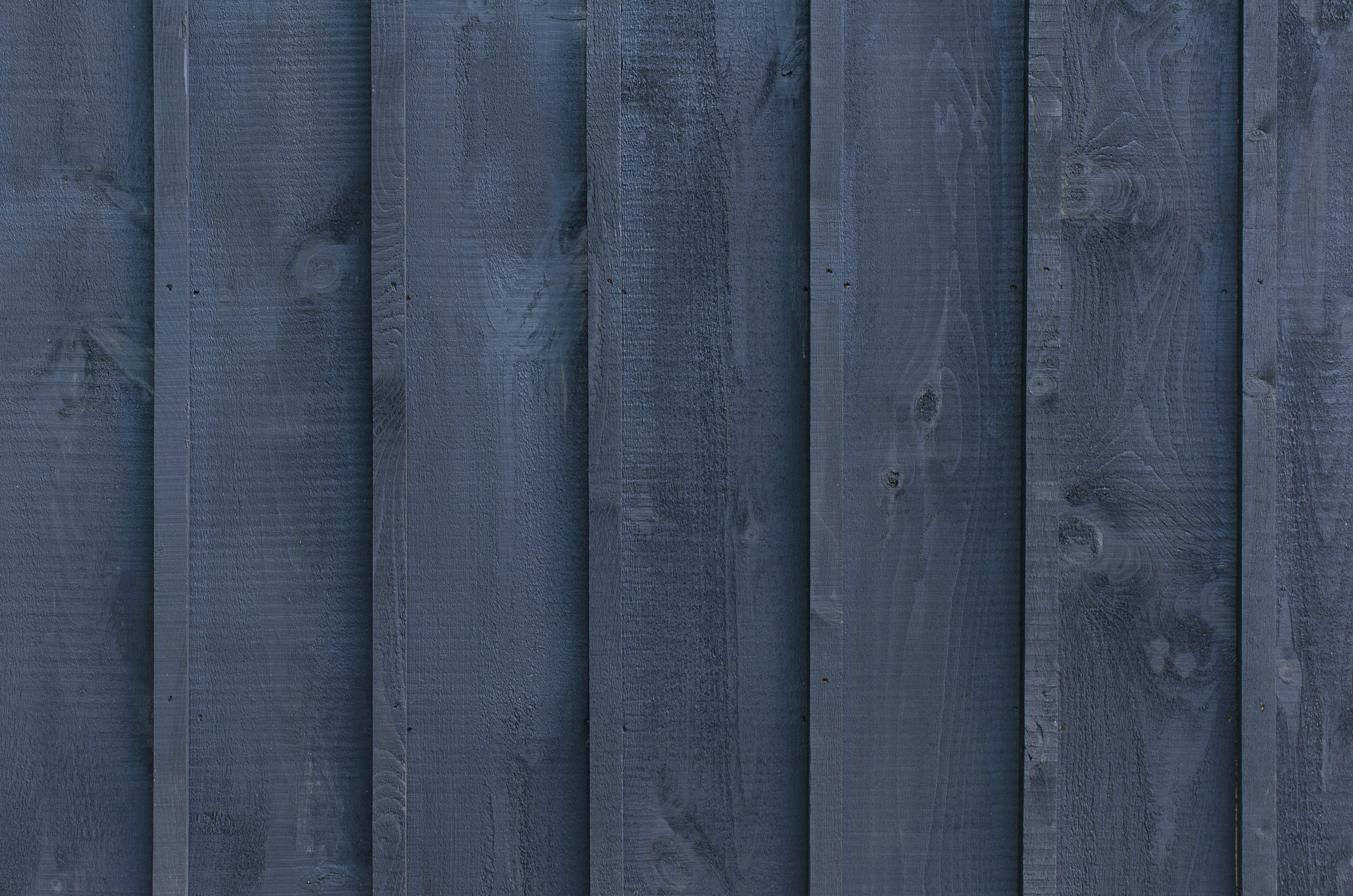 Planks across a wooden deck as a background texture