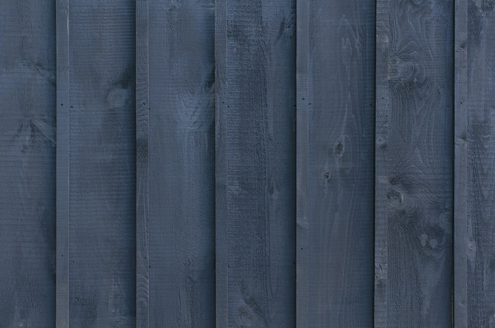 500 wooden background pictures hd download free images on unsplash planks across a wooden deck as a background texture stopboris Image collections