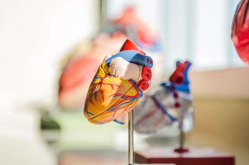 阿茲海默 國衛院 認知 醫藥報導沒說完的故事 血壓
