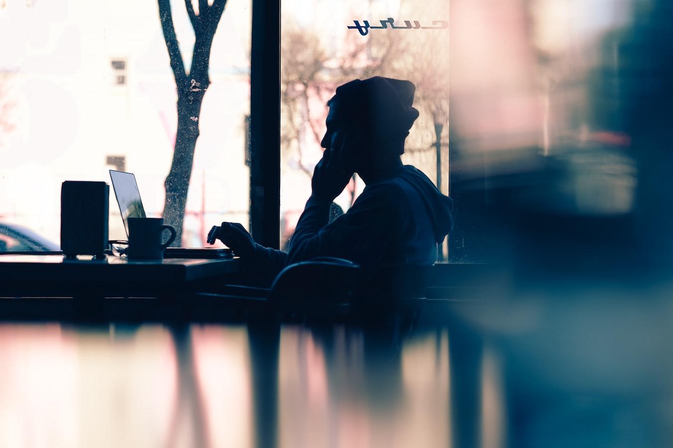 労働時間が減らないなら、転職や退職も視野に