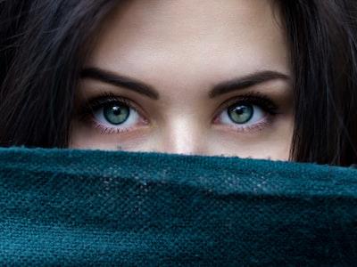 Coroinavirus non lascia danni alla vista e alla microcircolazione
