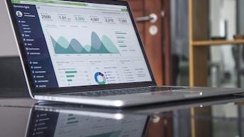 Top 20 Digital Marketing Blogs to Follow in 2021
