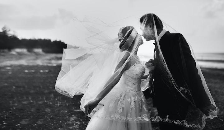 Choosing the right wedding videographer