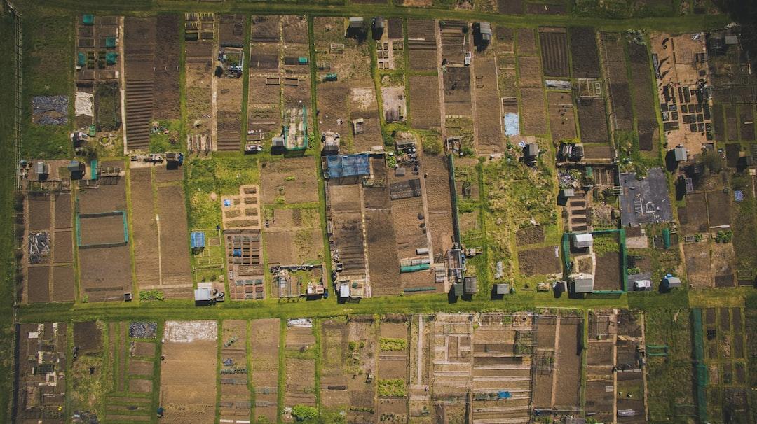 A tecnologia de resíduos para bioprodutos da Greenbelt Resources permite a reciclagem de alimentos, bebidas e resíduos agrícolas e sua conversão em bioprodutos como bioetanol.