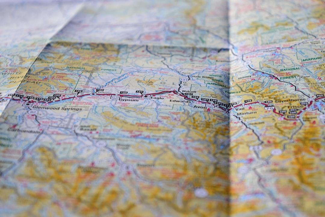 Array.map()