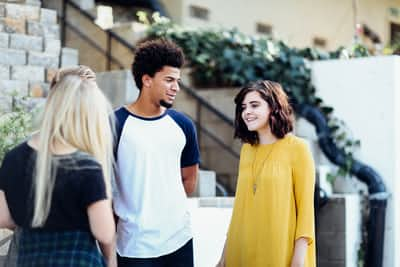 5 Leadership Tips for Teens. teens stories