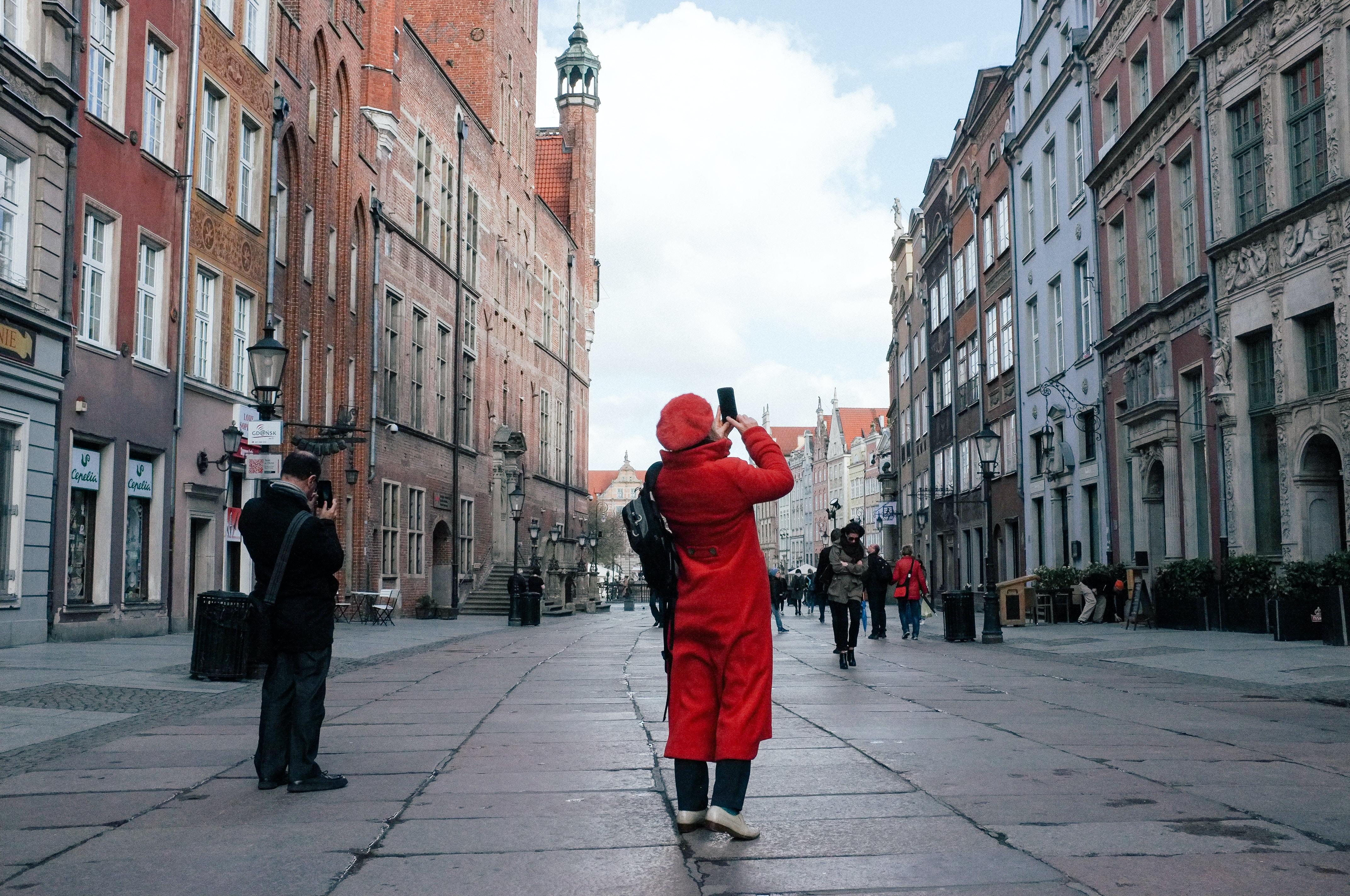 Free Unsplash photo from Mroux Bulikowska