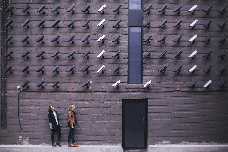 <i>privacy verklaring</i>