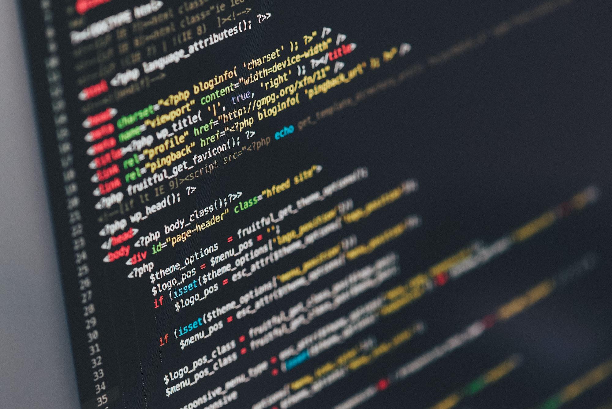 Cómo saber que hosting usa una página web