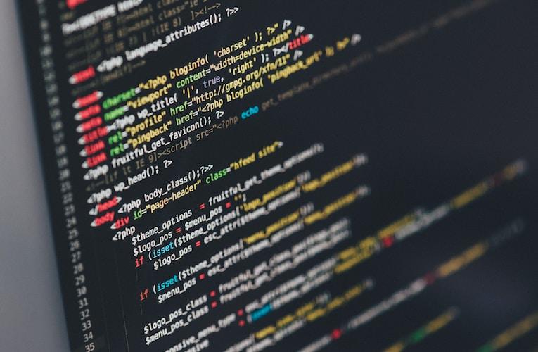Program Developers