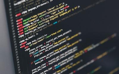 3 tips om je site te laten hacken