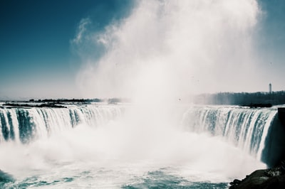 1721. A víz szépségei