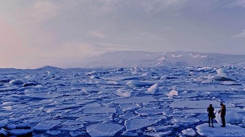 Temperature hits 38°C in Siberia, the highest temperature in Arctic history