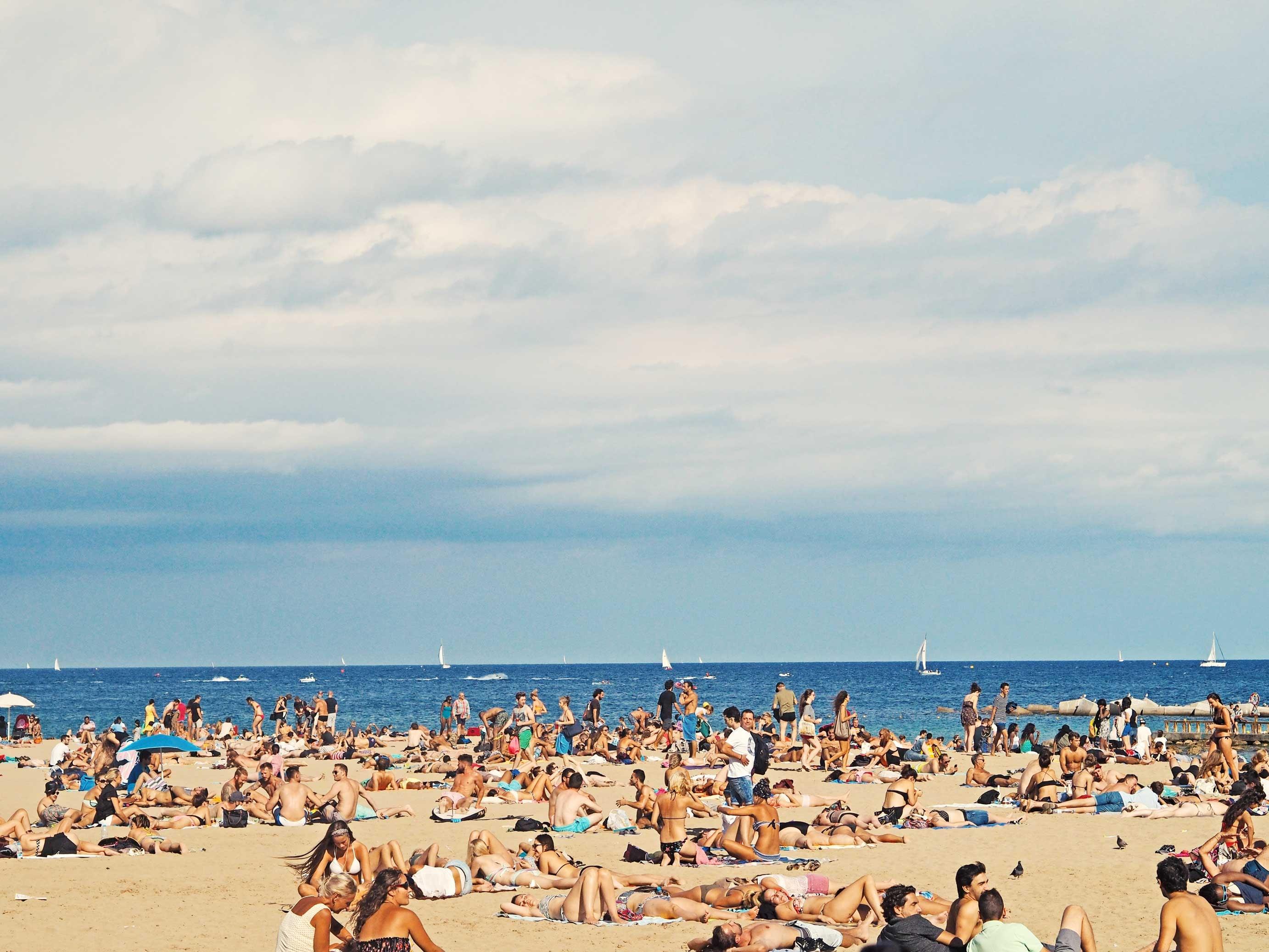 Billigare sommarplaner och de bästa erbjudandena