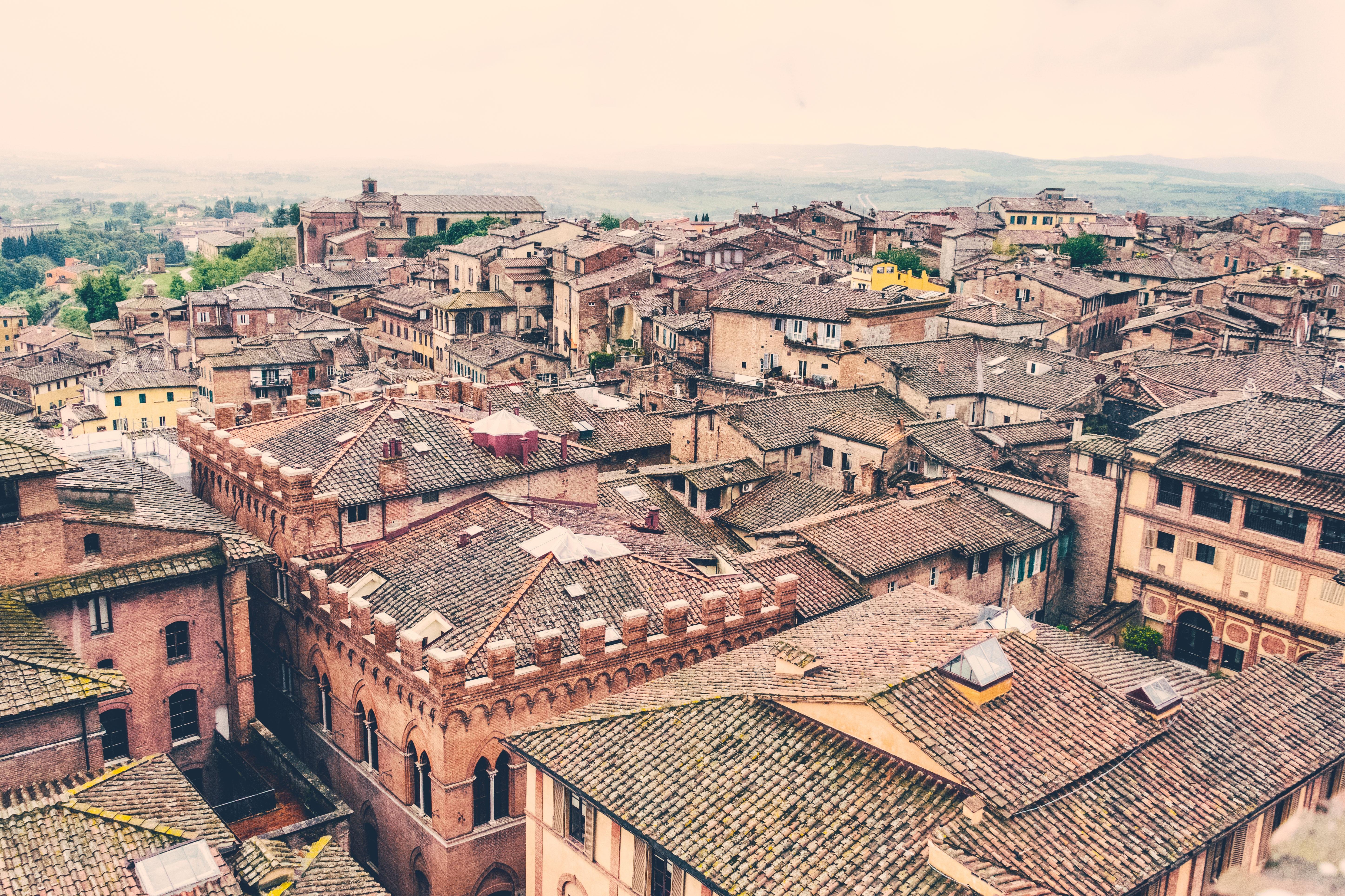 Италия: как подтвердить диплом