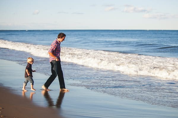 טיפול דינמי בהורים (PPT) – סקירה עדכנית של יישום המודל לטיפול ממוקד בעולמו הפנימי  וברגשותיו של ההורה