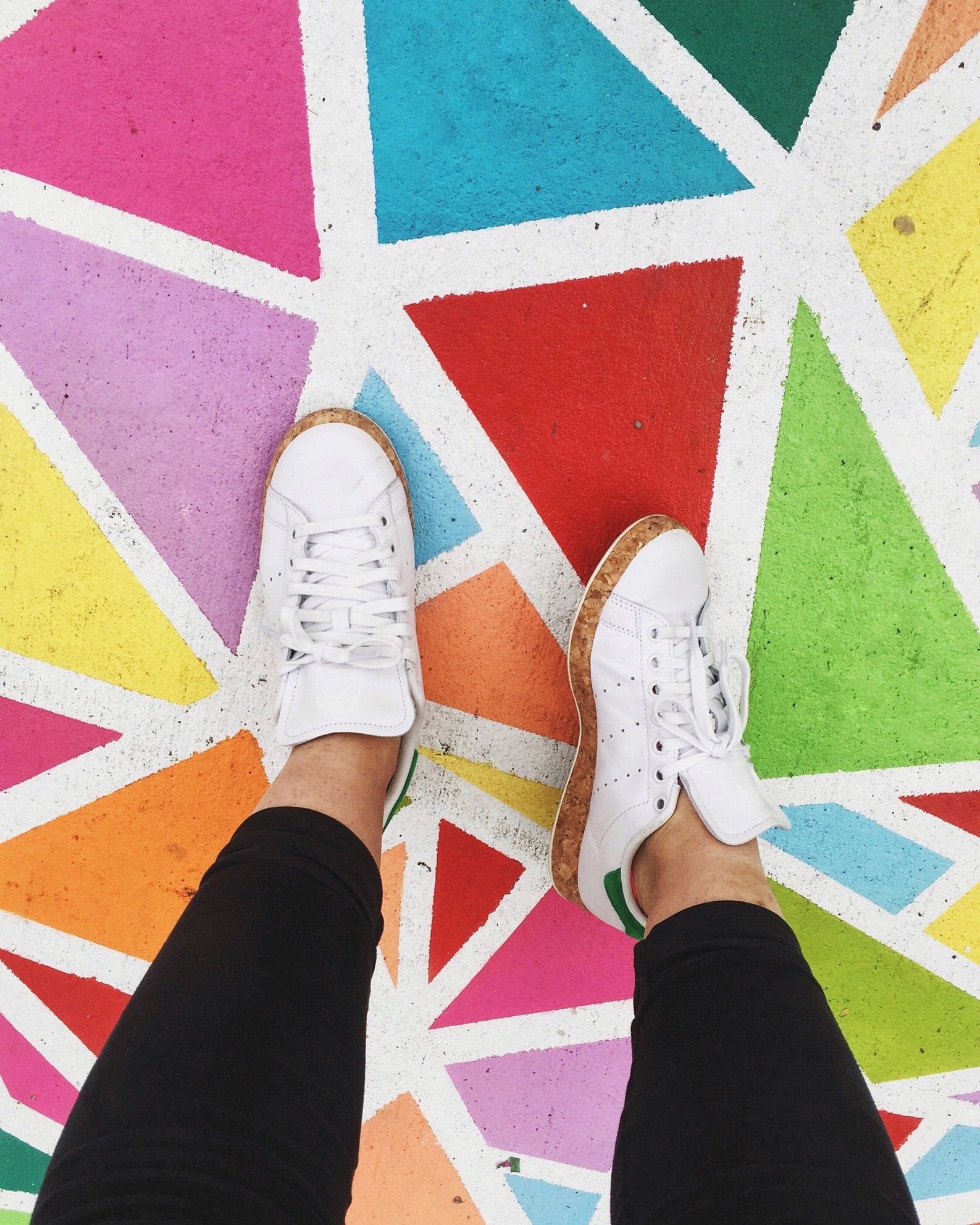 What Are the Best Colors for Marketing?