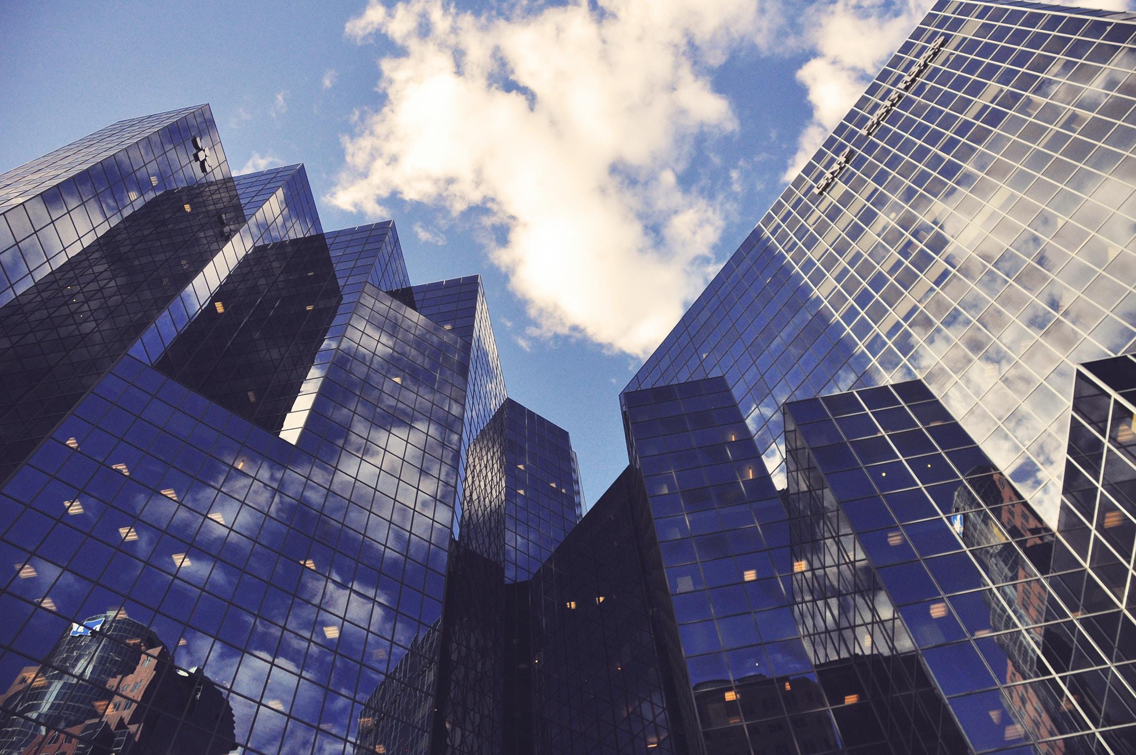 調查:疫情推動銀行轉型,54% 銀行料風險管理模型能力更趨現代化