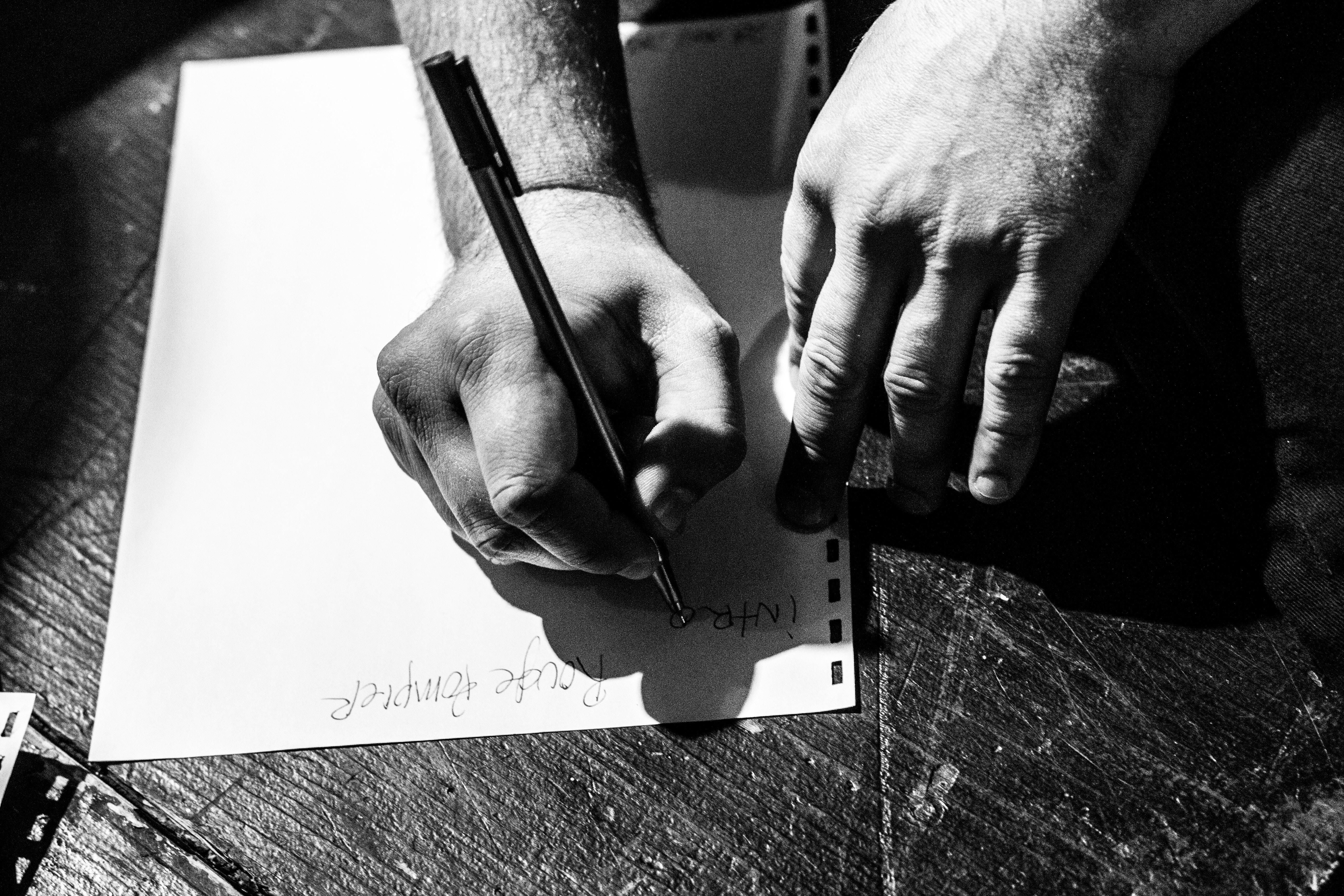 Free Unsplash photo from Frédérick Lebel