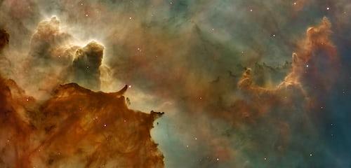 Звёздное небо и космос в картинках - Страница 6 Photo-1462332420958-a05d1e002413?ixlib=rb-1.2
