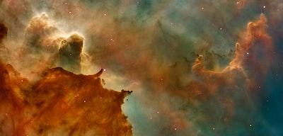 4585. Űr, hold, bolygók