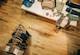 Retail Store Manager Handover Checklist