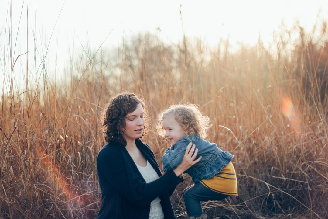 Best Nannies in Cleveland