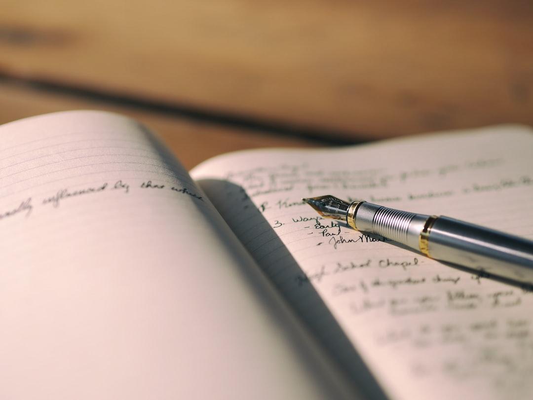 ONLINE | Nonfiction Forum: Jo Ann Beard