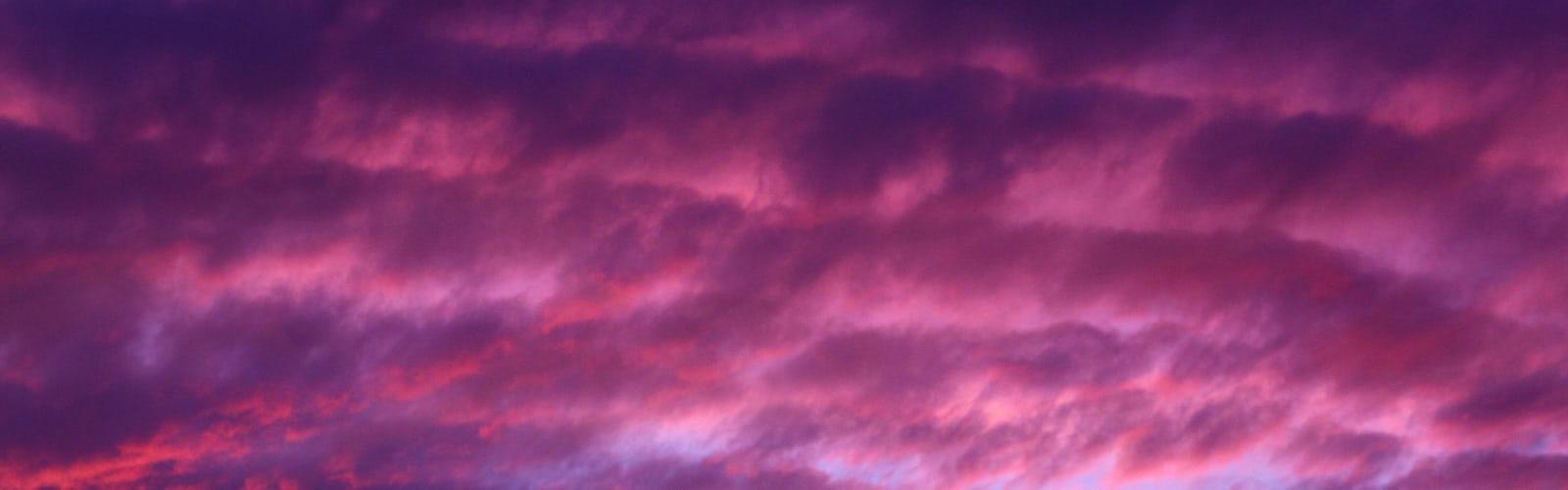 Blue Aesthetics Hd 23 Best Free Aesthetic Pink Blue