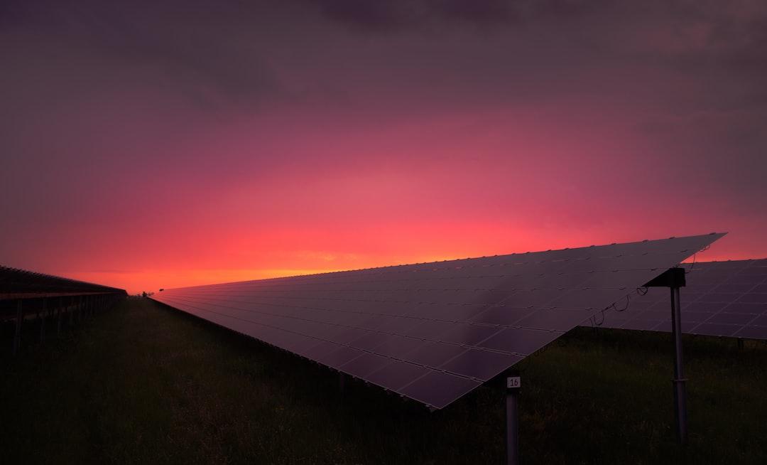Solarpunk