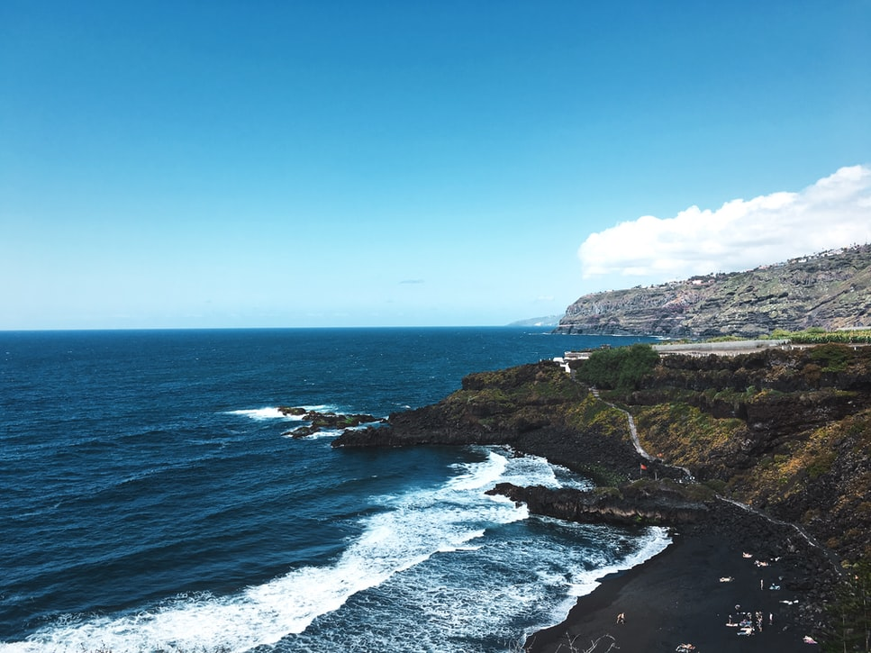 El Bollullo Canary Islands