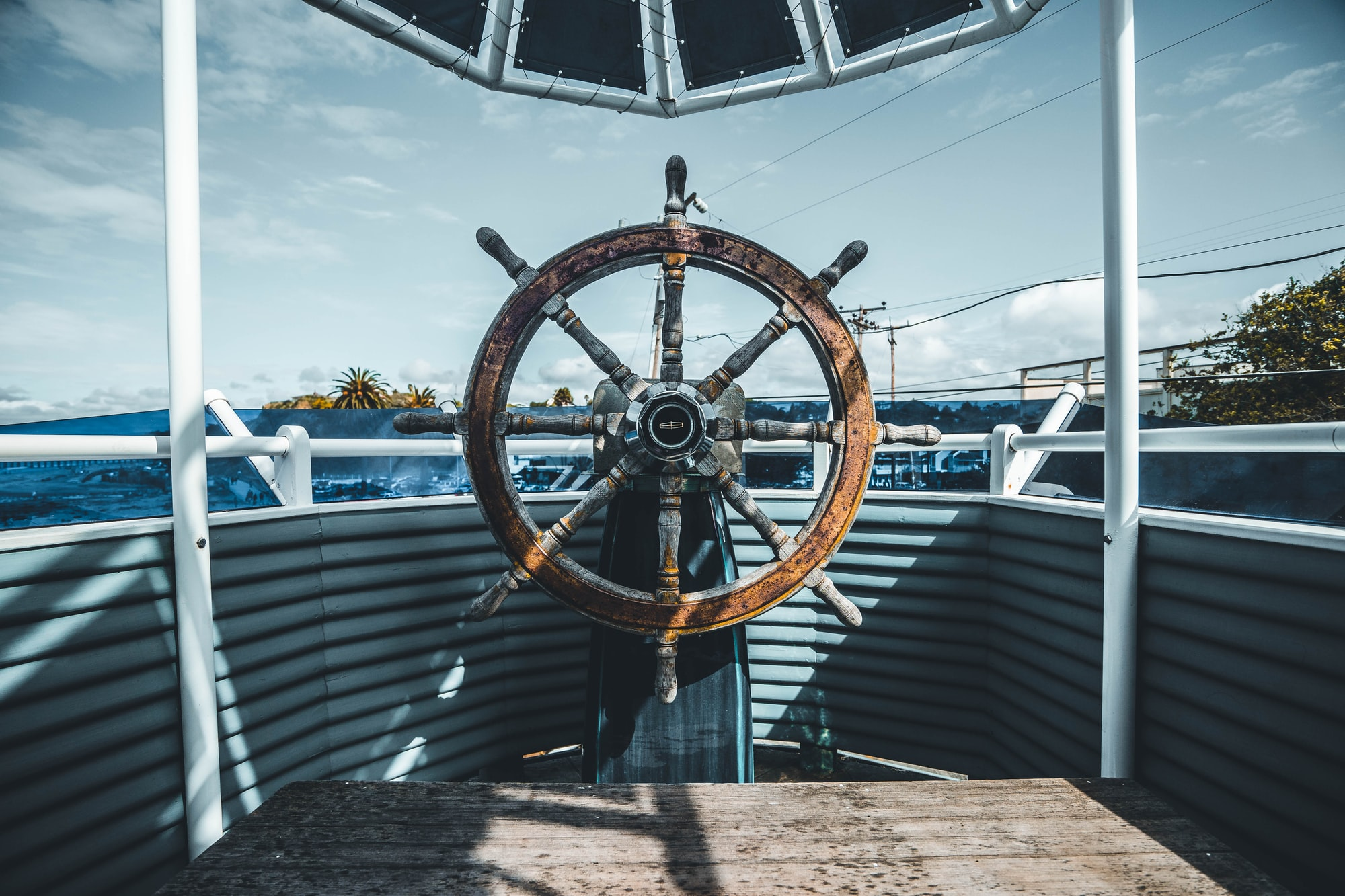 Affordable Lab Kubernetes Cluster with Hetzner Cloud
