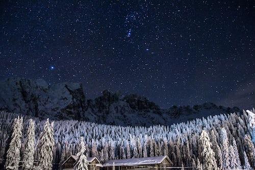 Звёздное небо и космос в картинках - Страница 7 Photo-1463780324318-d1a8ddc05a11?ixlib=rb-1.2