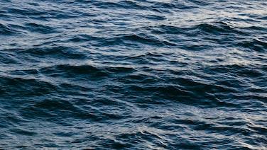 Ocean Pictures Download Free Images On Unsplash