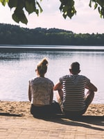 Great Expectations in Dating and Relationships Do We Expect Too Much of Others
