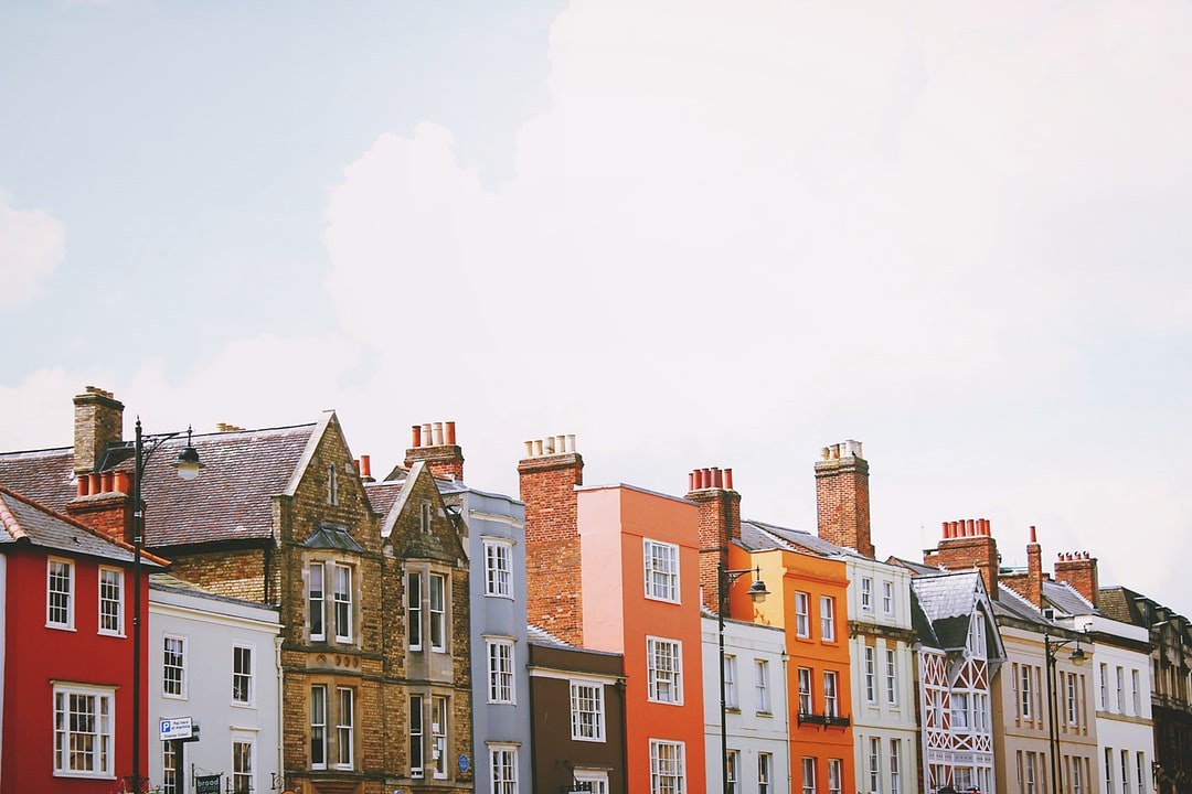 Rental Arbitrage Explained: How to Grow Your Inventory