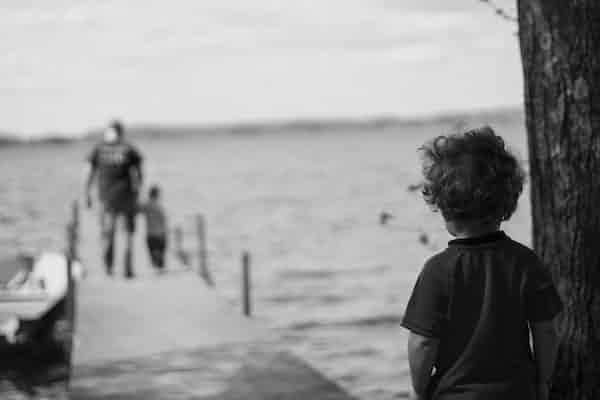ניכור הורי ונתקים בקשר - מאפייני התופעה, סיבות ודרכי טיפול