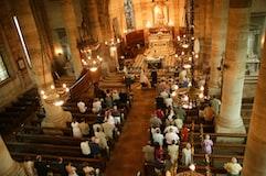 LifeWay Study Finds Nearly Half of U.S. Pastors Hear Congregants Repeating Conspiracy Theories