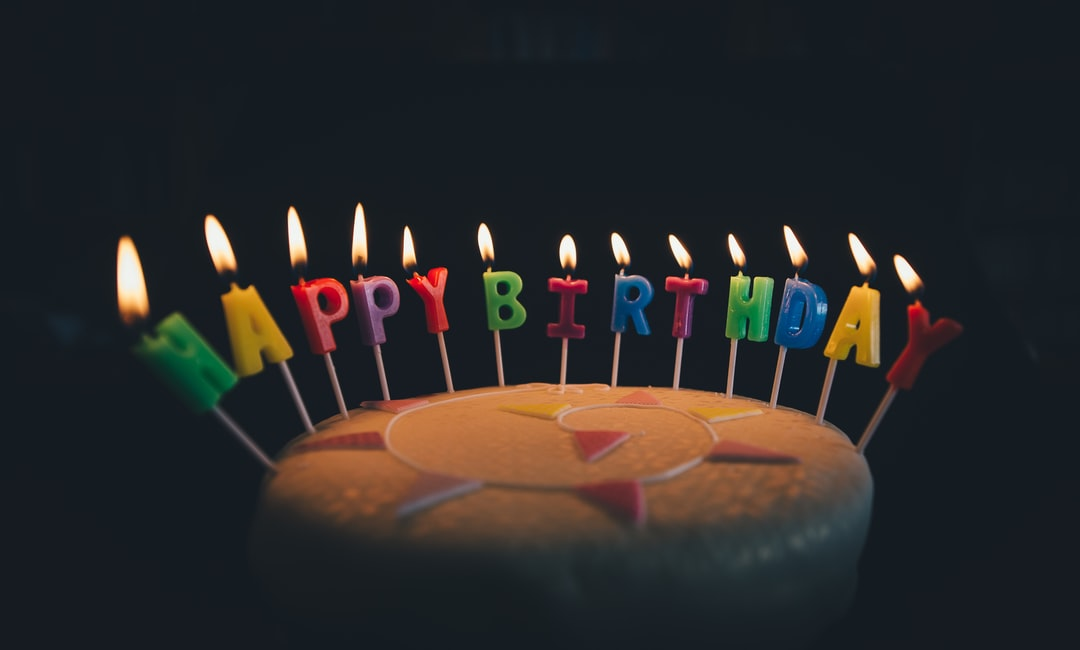 /how-to-write-automated-birthday-posts-on-facebook-using-selenium-ah1r32ad feature image
