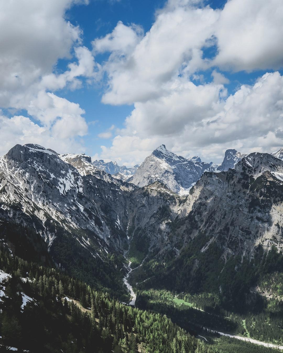 Bärenkopf (Achensee) #myinnsbruck
