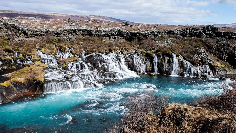 islandia-blue-lagoon