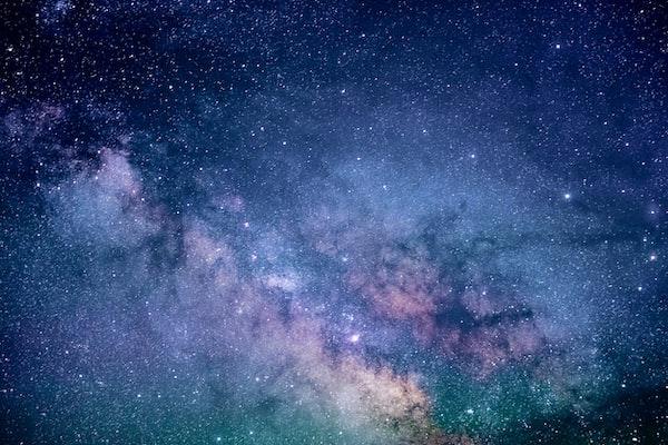 Waarom sterrenbeelden zo interessant zijn