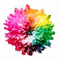 Colours  poem stories