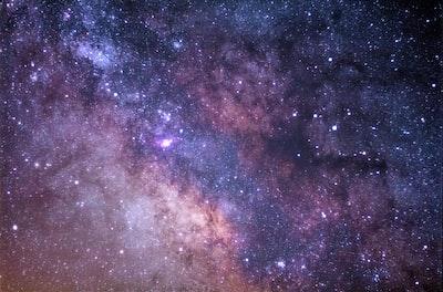 4547. Űr, hold, bolygók