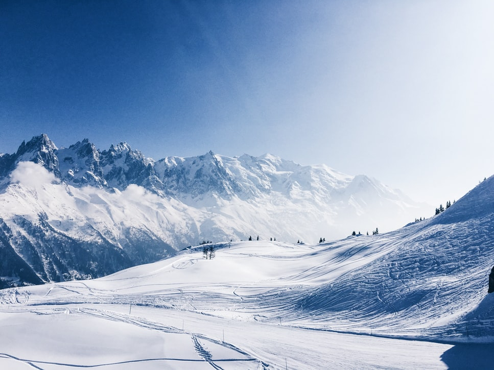 5 Breathtaking Destinations in Europe for a Family Ski Holiday 2