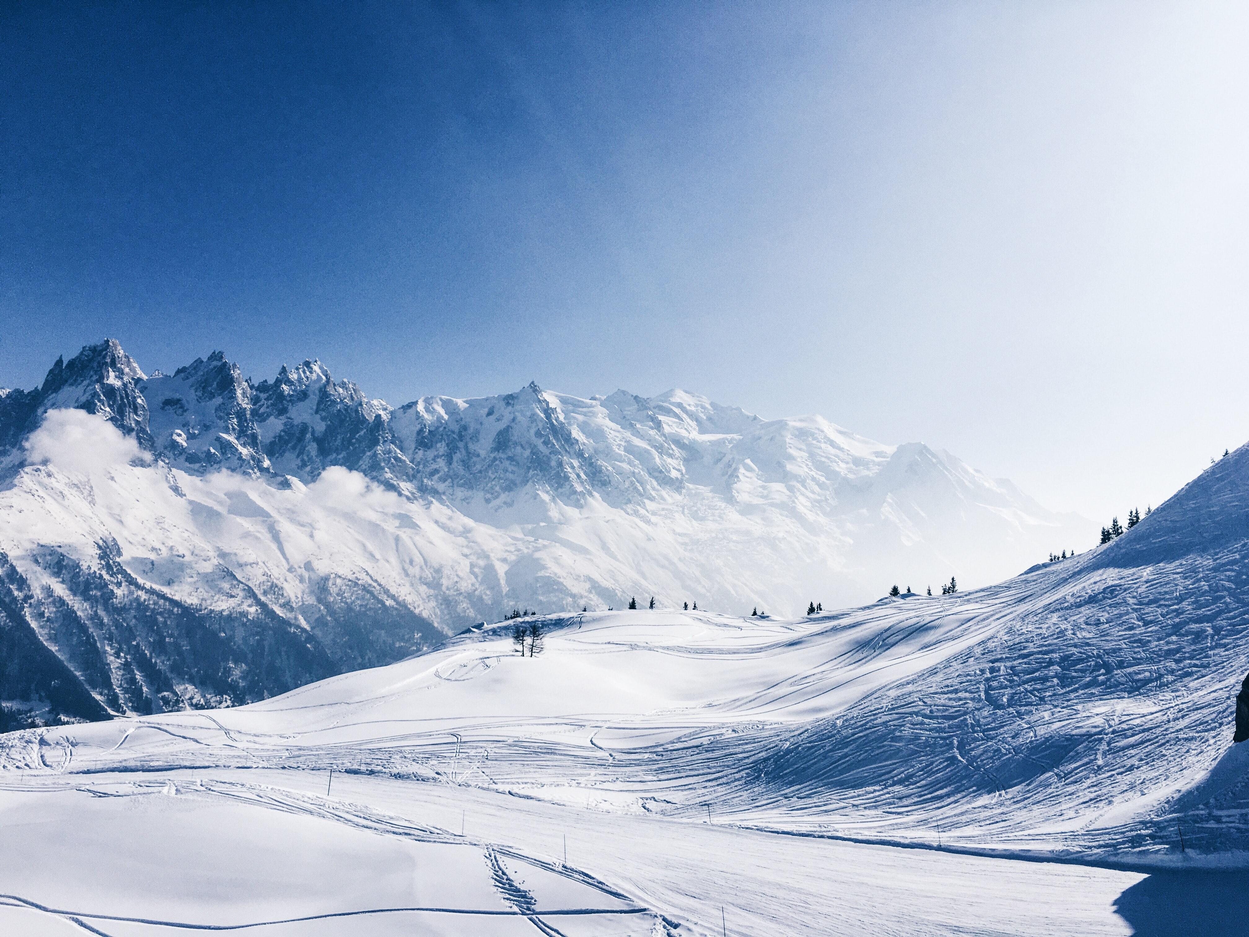 Snow Wallpapers Free Hd Download 500 Hq Unsplash