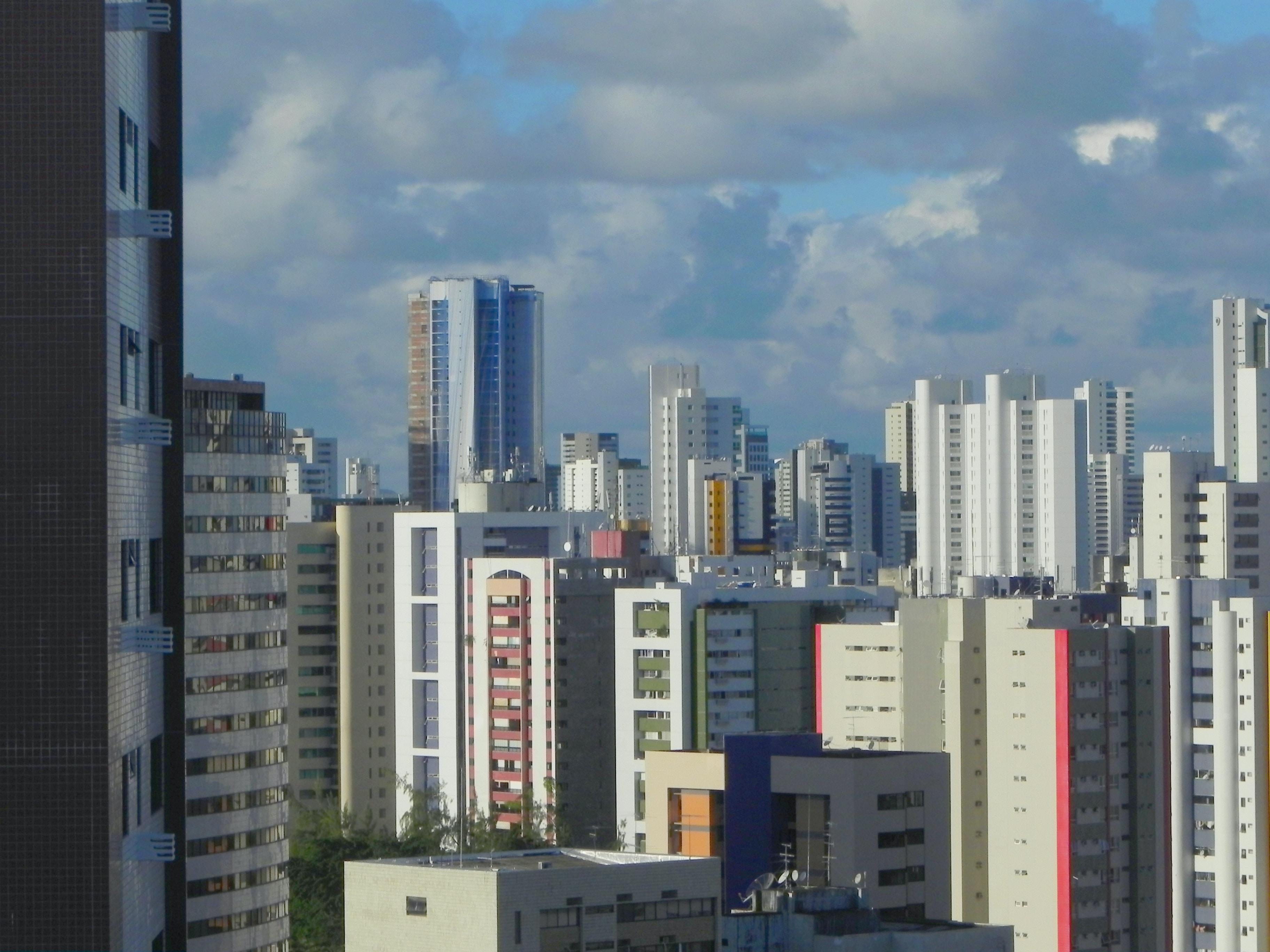 Free Unsplash photo from Antunes Vila Nova Neto