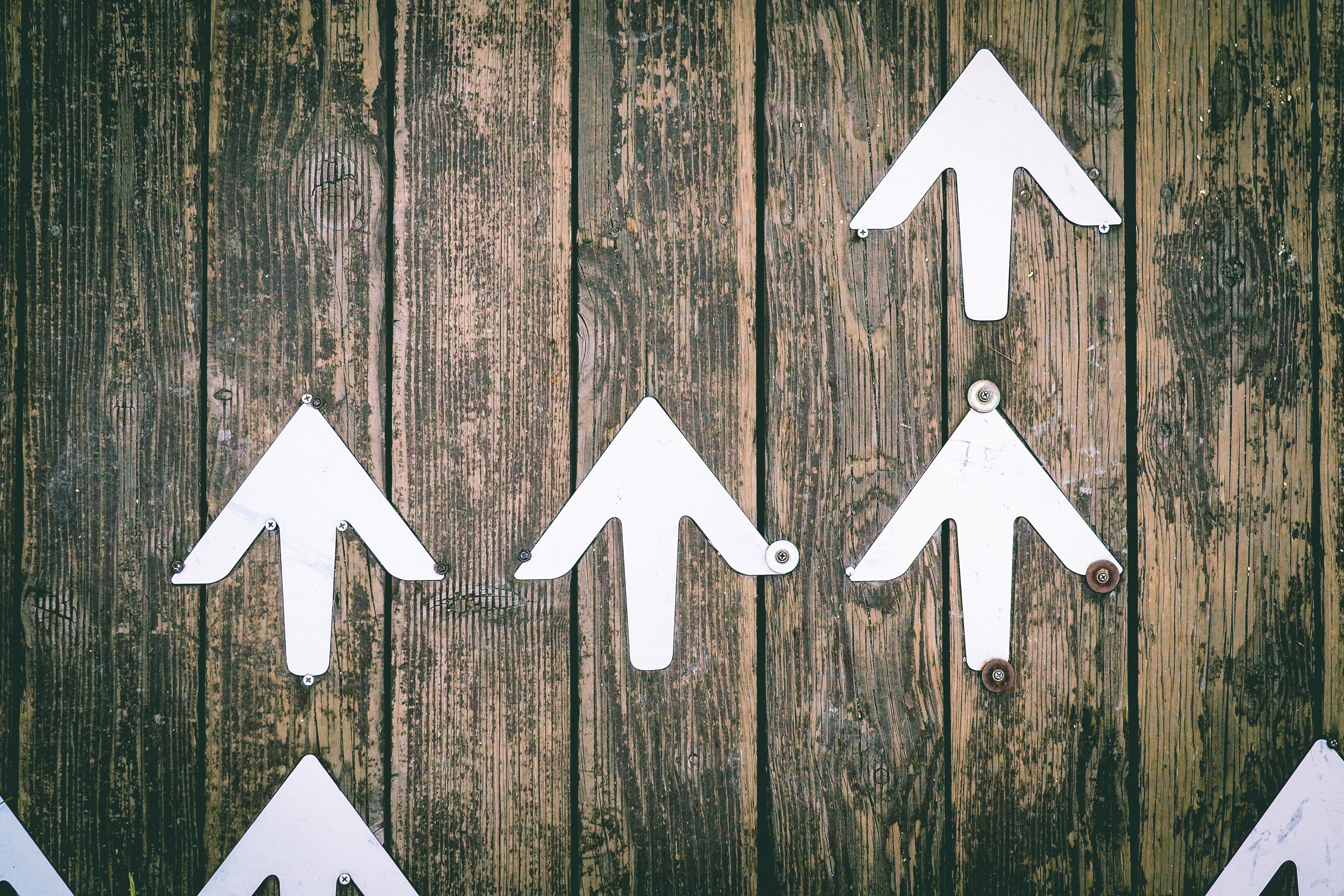 Make Sure Your Change Management Strategy is Set for Success