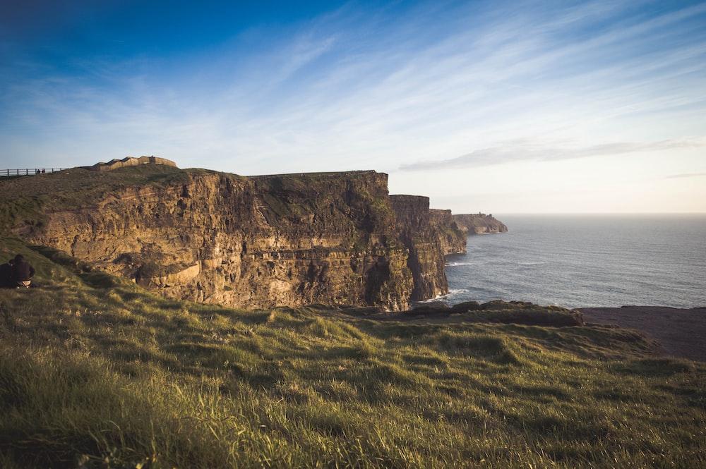 Irish Resources for Leaving Cert