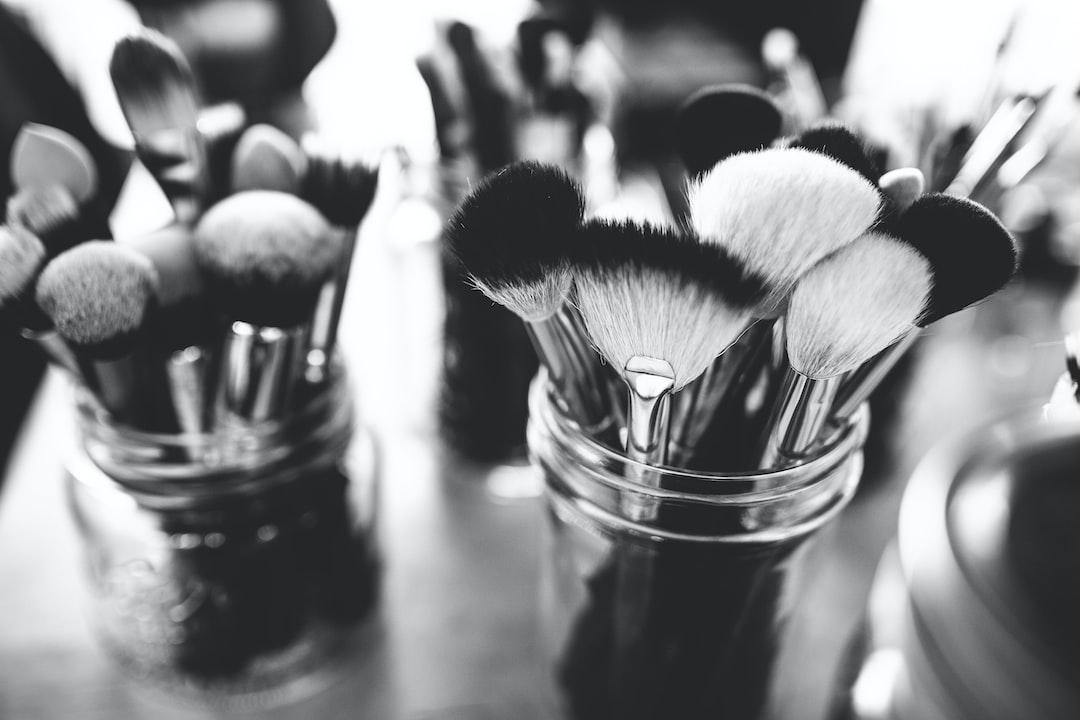 make brushes in jars phoenix